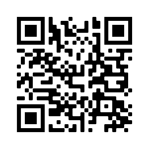 Clever HealthTM QR Code for Members
